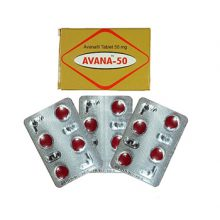 Buy online Avana 50mg legal steroid