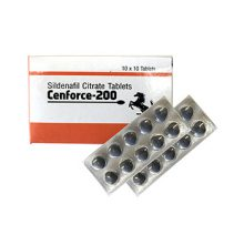 Buy online Cenforce 200mg legal steroid