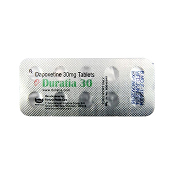 Buy online Duratia 30mg legal steroid