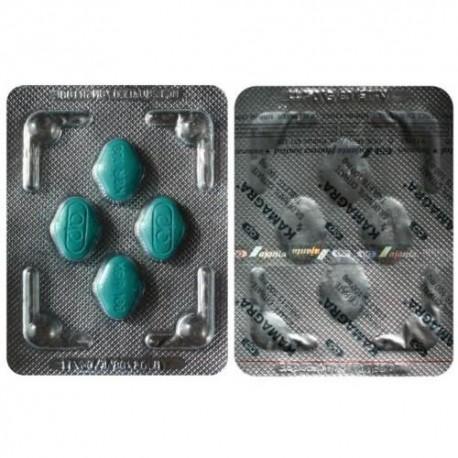 Buy online Viagra generico 100mg legal steroid