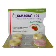 Buy online Kamagra frutta masticabile legal steroid
