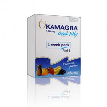 Buy online Kamagra Oral Jelly legal steroid