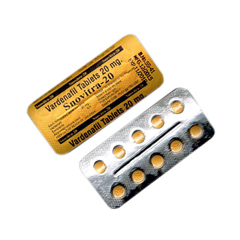 Buy online Snovitra 20mg legal steroid